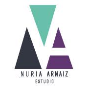 Nuria Arnaiz Estudio